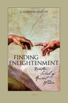 Finding Enlightenment