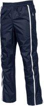 Reece Breathable comf pant - Hockeybroek - Kinderen - Maat 116 - Blauw donker