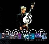 A Reality Tour (LP)