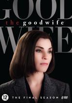 The Good Wife - Seizoen 7
