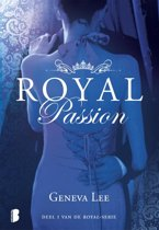Royals 1 - Royal Passion