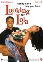 Looking For Lola (dvd)