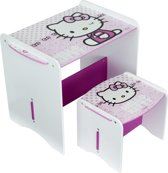 Hello Kitty Opbergrek.Bol Com Hello Kitty Opbergrek