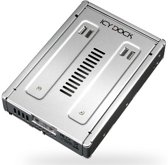 Icy Dock MB982IP-1S-1  (Retail)