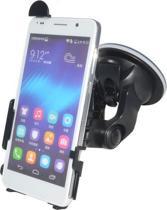 Haicom Huawei Honor 6 Autohouder (HI-372)