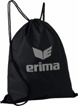 Erima Gymtas Club 5 - Zwart