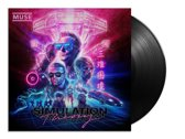 Simulation Theory (LP)