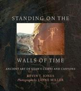 Standing on the Walls of Time