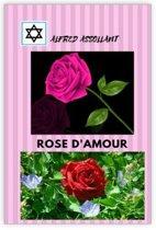 Rose d'amour