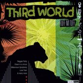 The Best of Third World - 20th Century Masters: The Millennium Collection