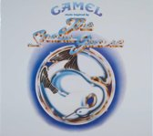 Snow Goose (Deluxe Edition)