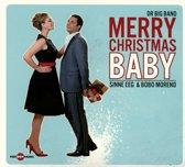 Merry Christmas Baby