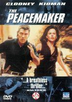 Peacemaker (D)
