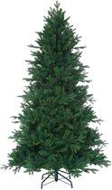 Black Box Prescott Pine - Kunstkerstboom h185d122cm - Zonder verlichting