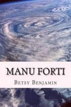 Manu Forti