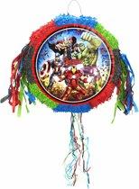 Avengers™ pinata - Feestdecoratievoorwerp