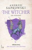 The Witcher - Het Seizoen van Stormen
