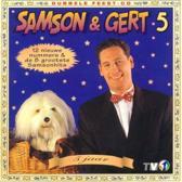 Samson & Gert Deel 5