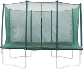 Game On Sport Trampoline Net - 210 x 300 cm