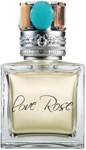 Reminiscence Love Rose - 50 ml - Eau de Parfum