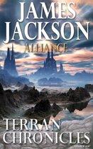 Alliance (Terran Chronicles)