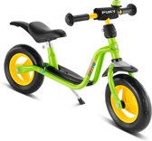Puky loopfiets LRM Plus 4073
