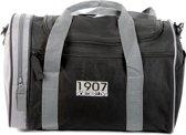 Adventure Bags Zifel - Reistas / Sporttas - 22 L - Zwart