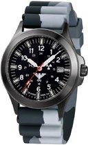 KHS Mod. KHS.BPT.DC1 - Horloge