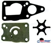 Suzuki DF 4/5/6, Johnson 4/5/6 pk 4T (REC17400-98661)