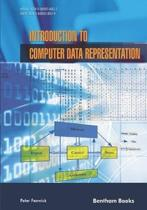 Introduction to Computer Data Representation
