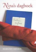 Nina's dagboek