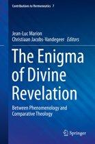 The Enigma of Divine Revelation