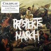 Prospekt's March (Limited Edition)