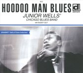 Hoodoo Man Blues (Ext. Ed.)