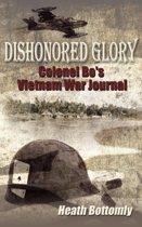 Dishonored Glory