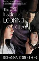 The One Inside the Looking Glass