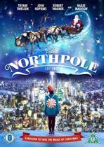 Northpole (Import) (dvd)