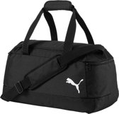 PUMA Pro Training Ii Small Bag Sporttas Unisex - Puma Black