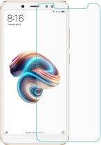 Teleplus Xiaomi Redmi Note 5 Pro Nano Glass Screen Protector