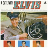 A Date With Elvis -Hq-