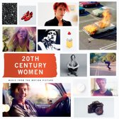 20th Century Women: Music from the Motion Picture (LP)