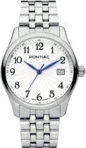 Pontiac Mod. P10053 - Horloge