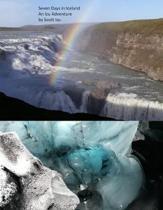 Seven Days in Iceland: An Izu Adventure