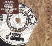 A Cellar Full Of Motown