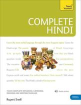Complete Hindi Beginner to Intermediate Course
