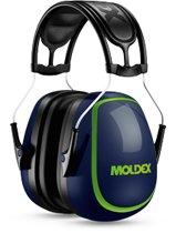 Moldex M5 Oorkap - 6120  SNR 34 dB -