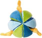 sigikid PlayQ activiteiten bal blauw 41889