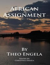African Assignment