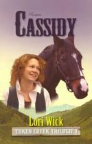 Token Creek Trilogie / 1 Cassidy