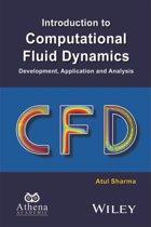 First Course on Computational Fluid Dynamics